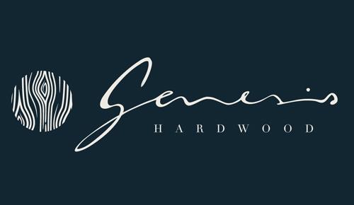 Genesis Hardwood, designed by Tech-Web Canada